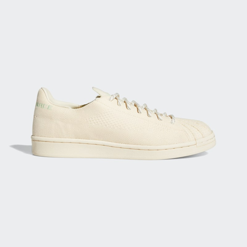 Sneaker Adidas Superstar S42931