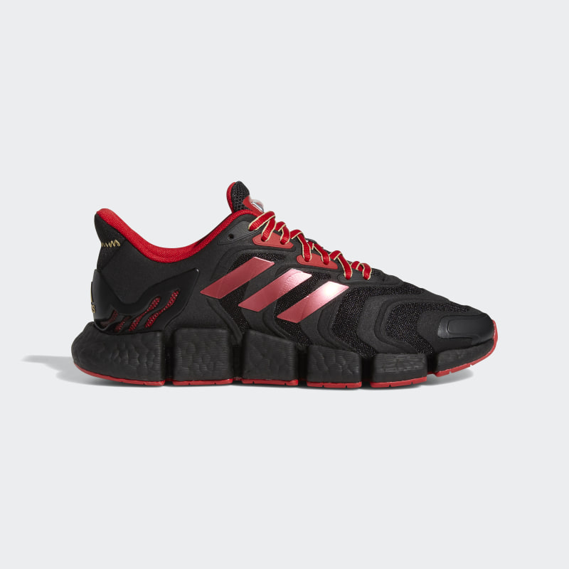 Sneaker Adidas Climacool G58765