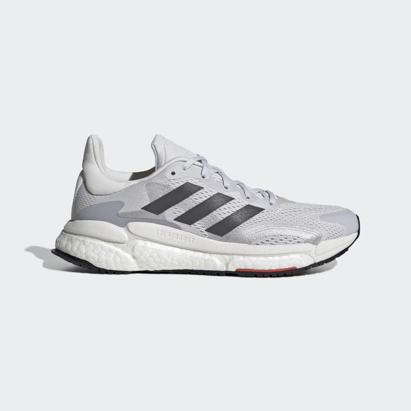 Sneaker Adidas Solar Boost H67350