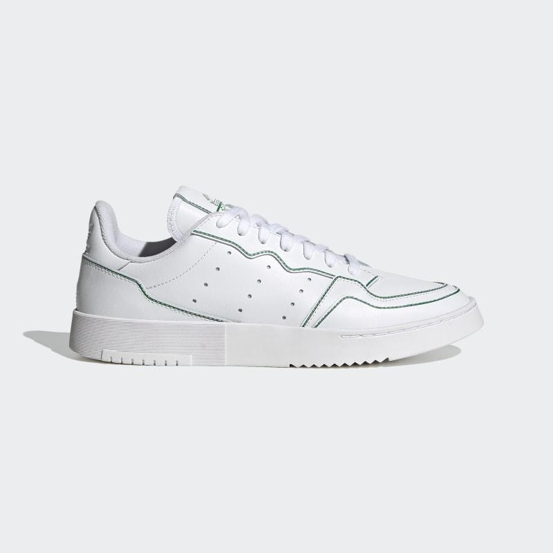 Sneaker Adidas Supercourt FX9059