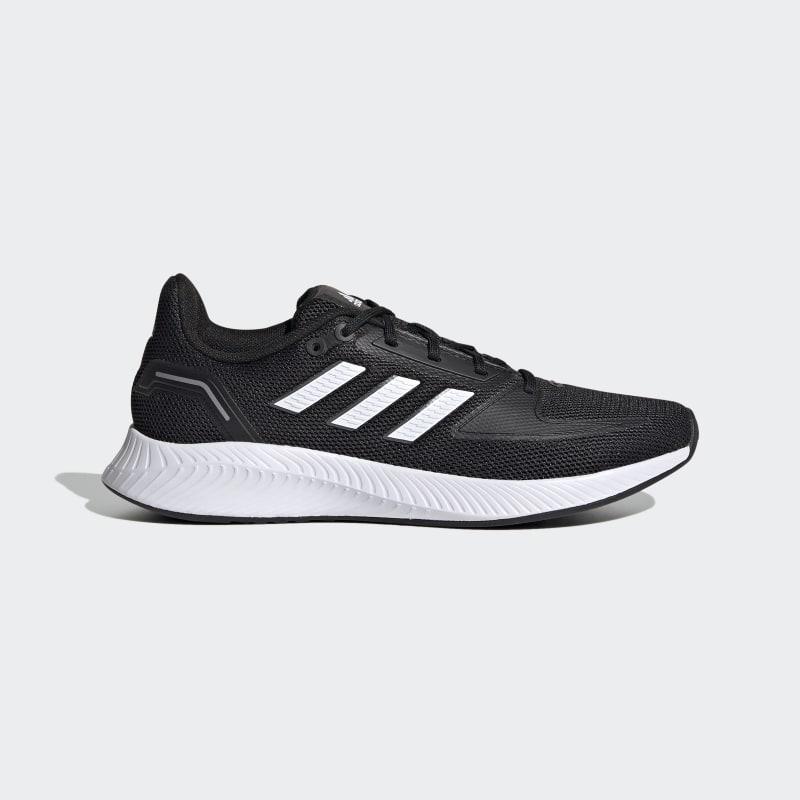 Sneaker Adidas Runfalcon FY5946