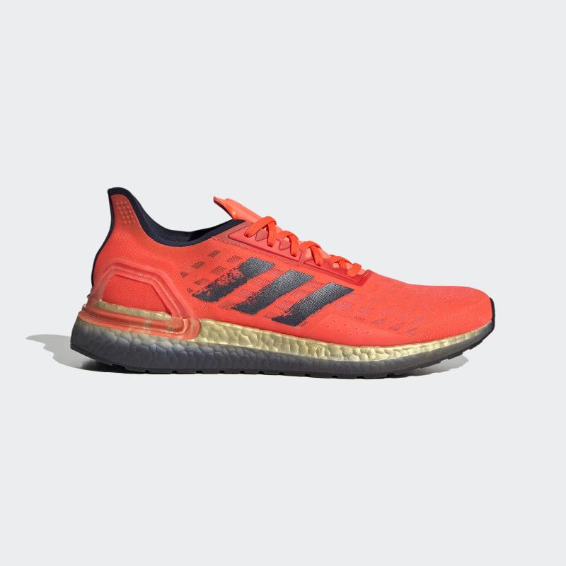 Sneaker Adidas Ultraboost FW8861