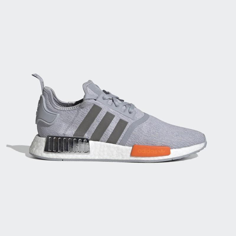Sneaker Adidas NMD R1 FY5730
