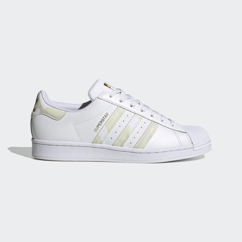 Sneaker Adidas Superstar FX9088