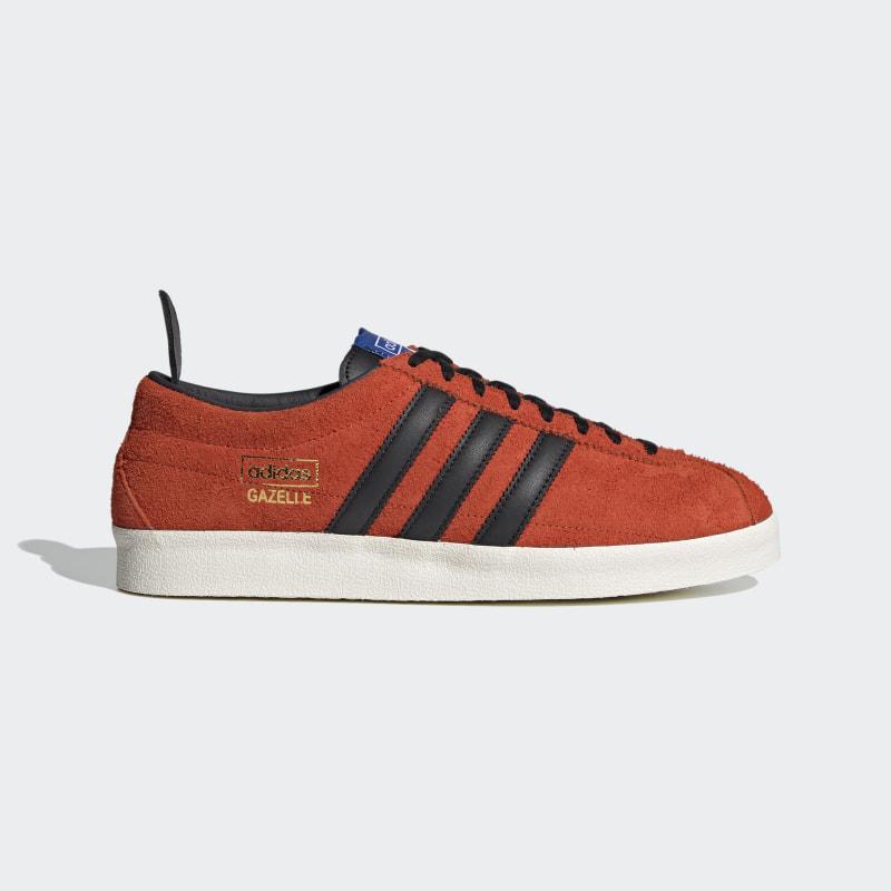 Sneaker Adidas Gazelle FX5487