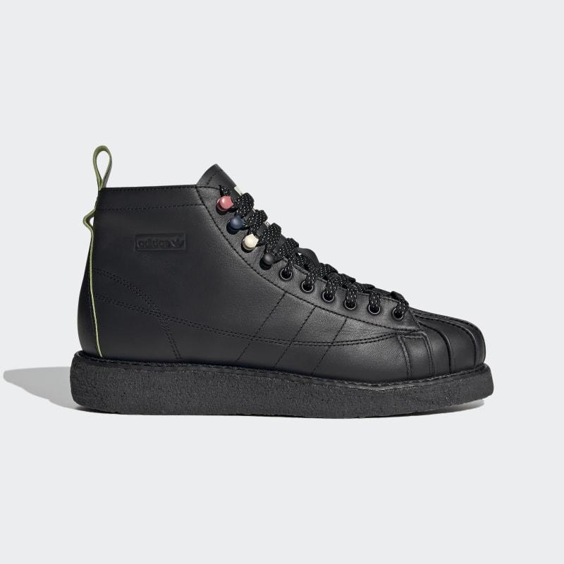 Sneaker Adidas Superstar FY6994