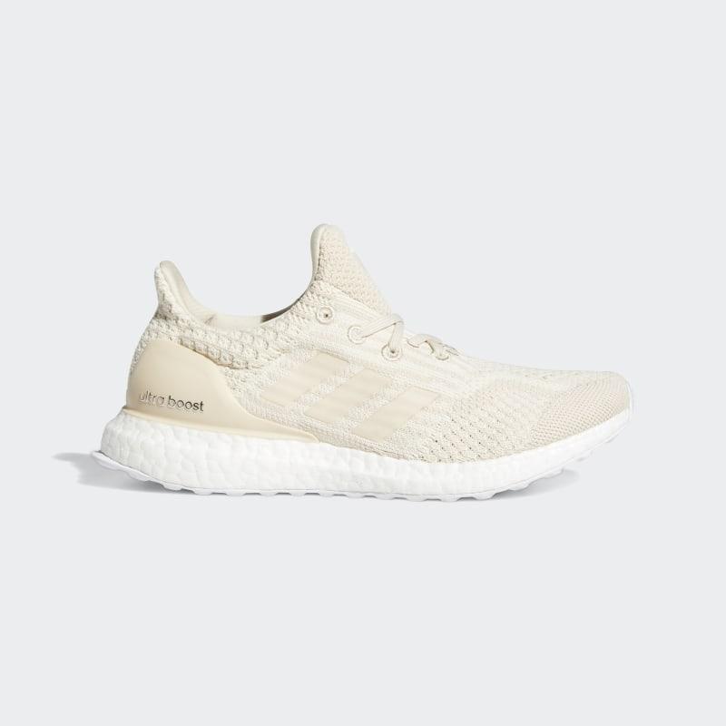 Sneaker Adidas Ultraboost G55370