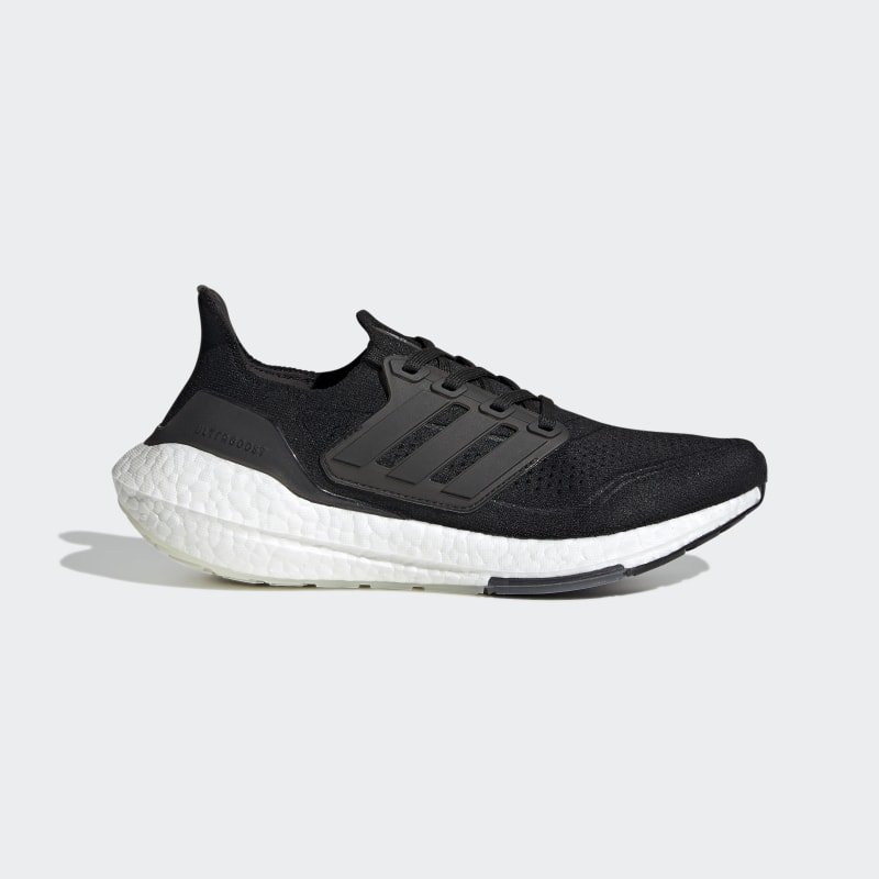 Sneaker Adidas Ultraboost FY0402