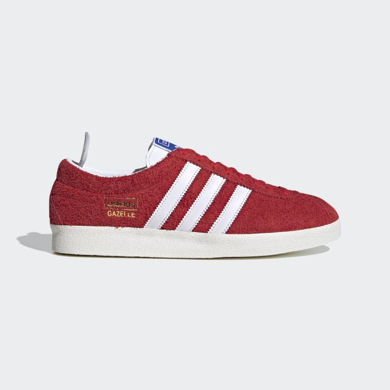 Sneaker Adidas Gazelle FU9657