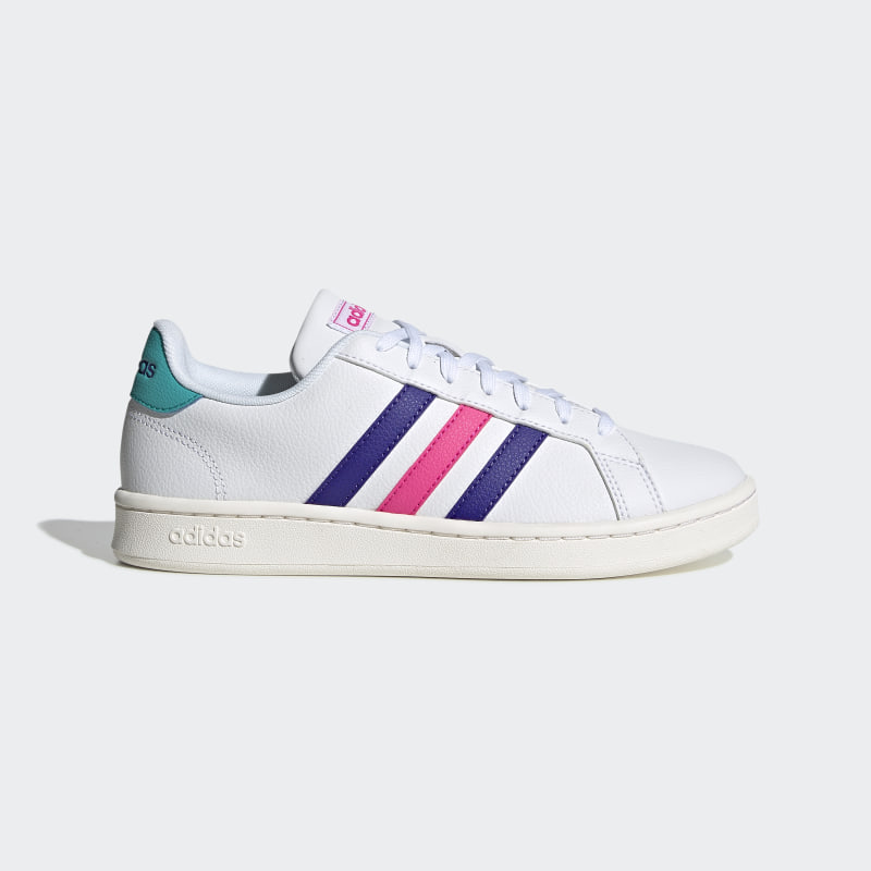 Sneaker Adidas Grand Court EF9192