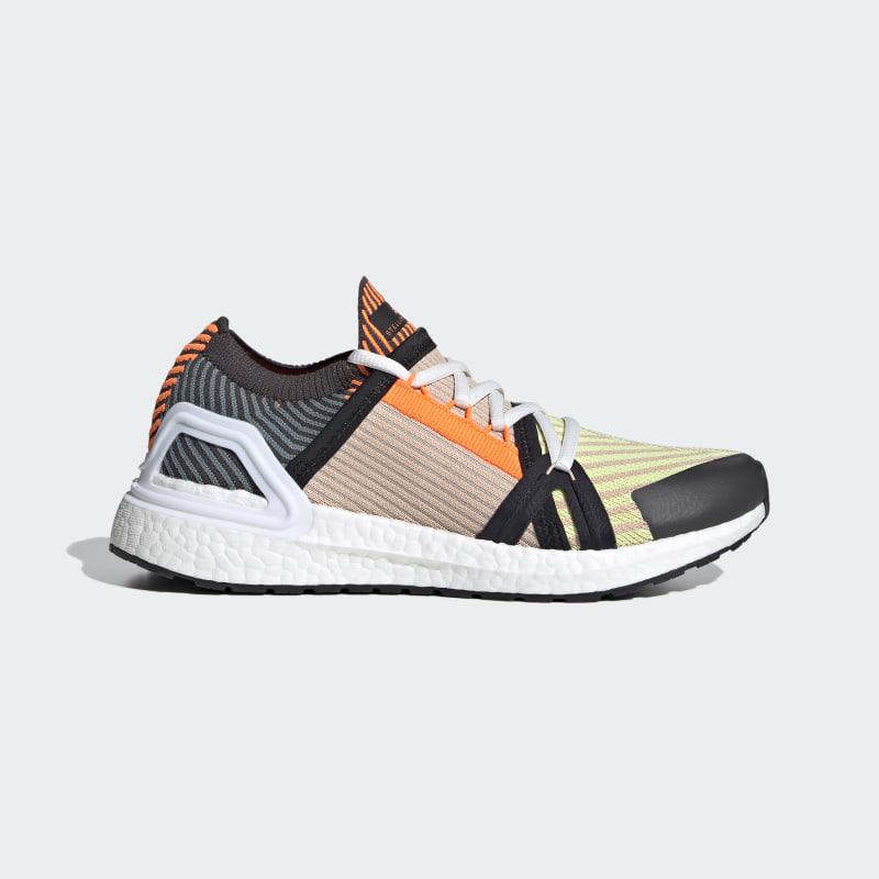 Sneaker Adidas Ultraboost FW6360