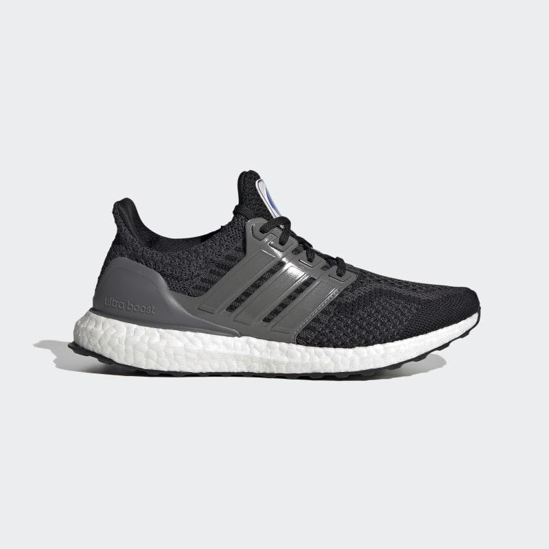 Sneaker Adidas Ultraboost FZ1853