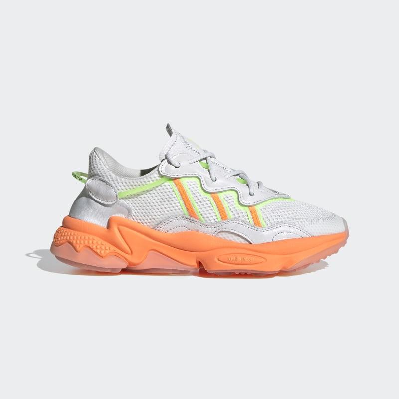 Sneaker Adidas Ozweego FV9748