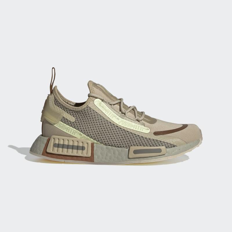 Sneaker Adidas NMD R1 FZ3244