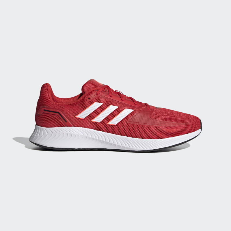 Sneaker Adidas Runfalcon FZ2805