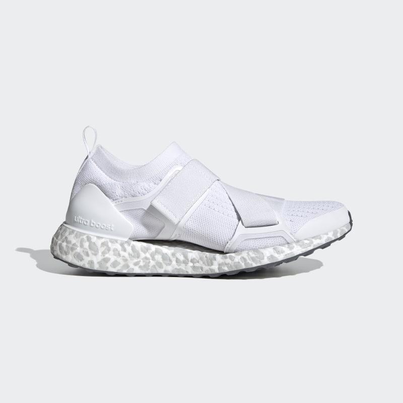 Sneaker Adidas Ultra Boost X Parley FX0855