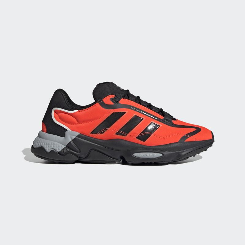 Sneaker Adidas Ozweego G55505