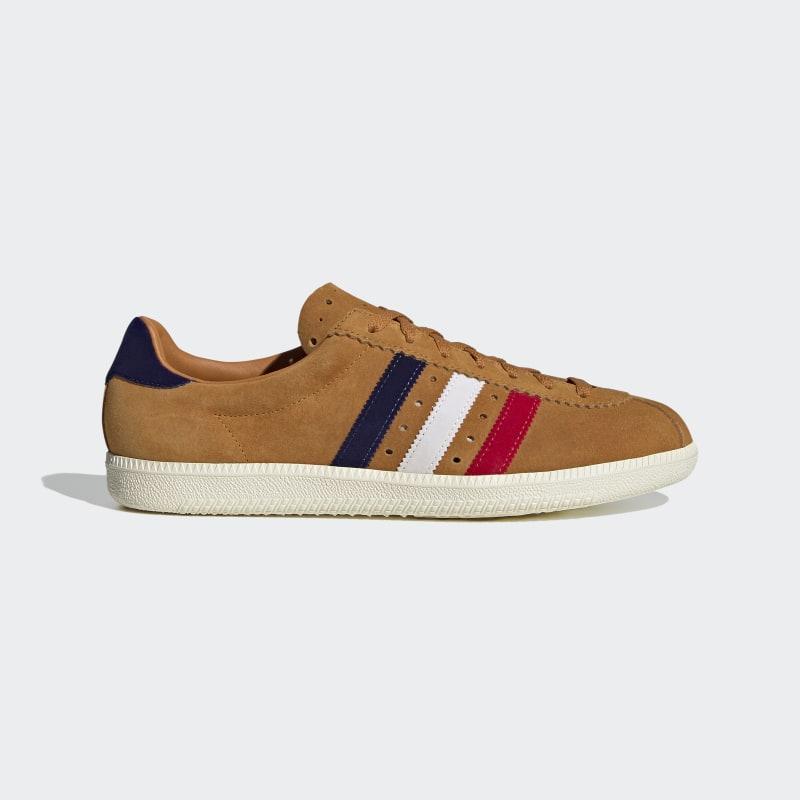 Sneaker Adidas Padiham FX5638