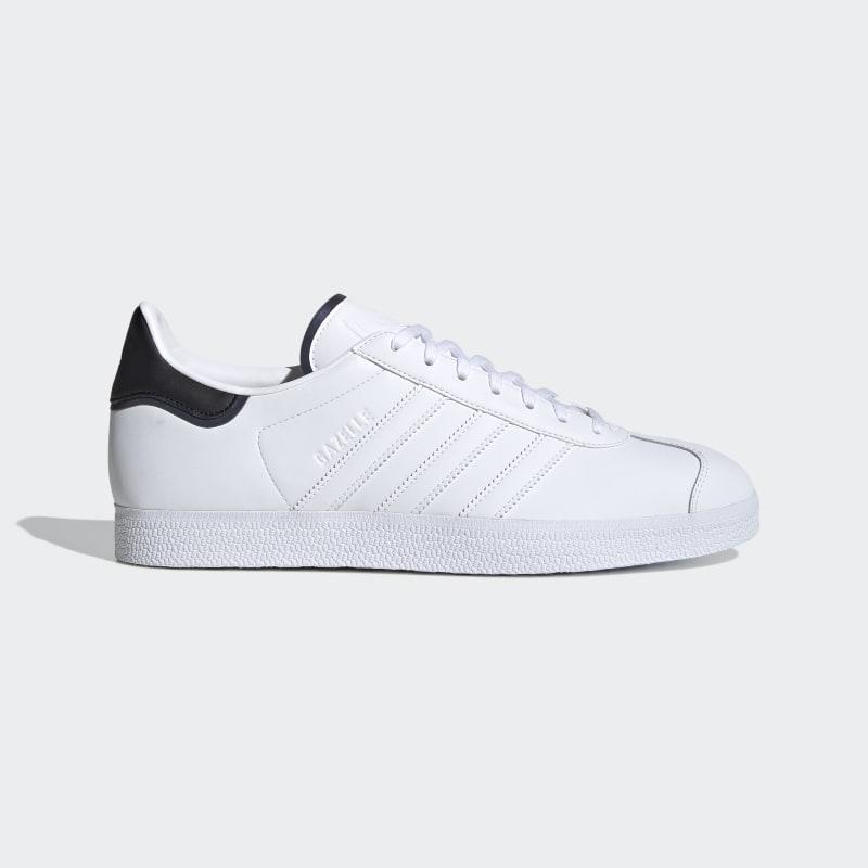 Sneaker Adidas Gazelle FU9666