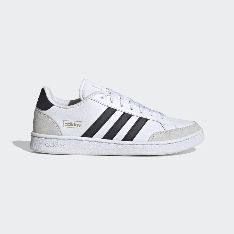 Sneaker Adidas Grand Court FW3277