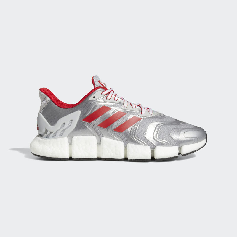 Sneaker Adidas Climacool G58764