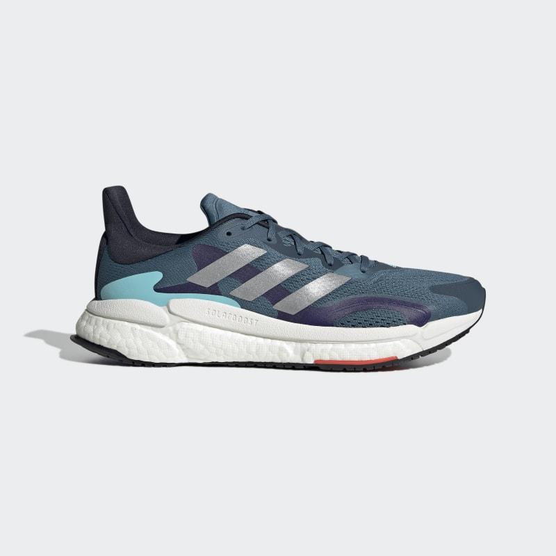 Sneaker Adidas Solar Boost S42993