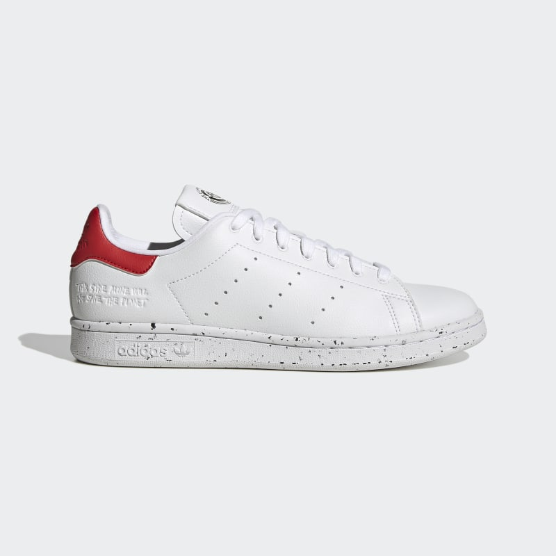 Sneaker Adidas Stan Smith H67927