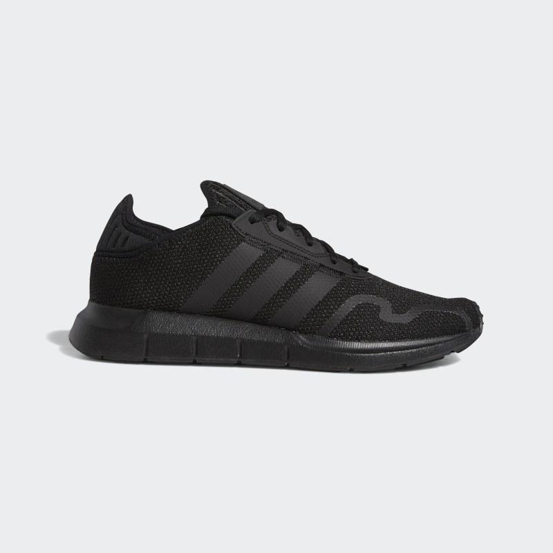 Sneaker Adidas Swift Run FY2116