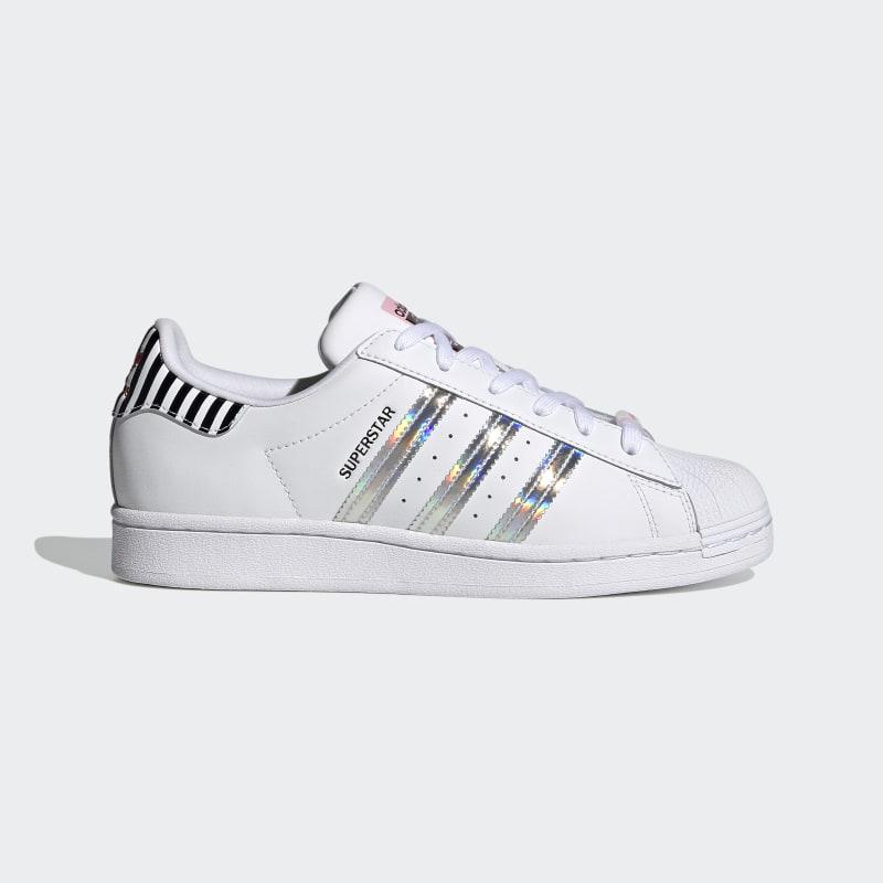 Sneaker Adidas Superstar FY5131