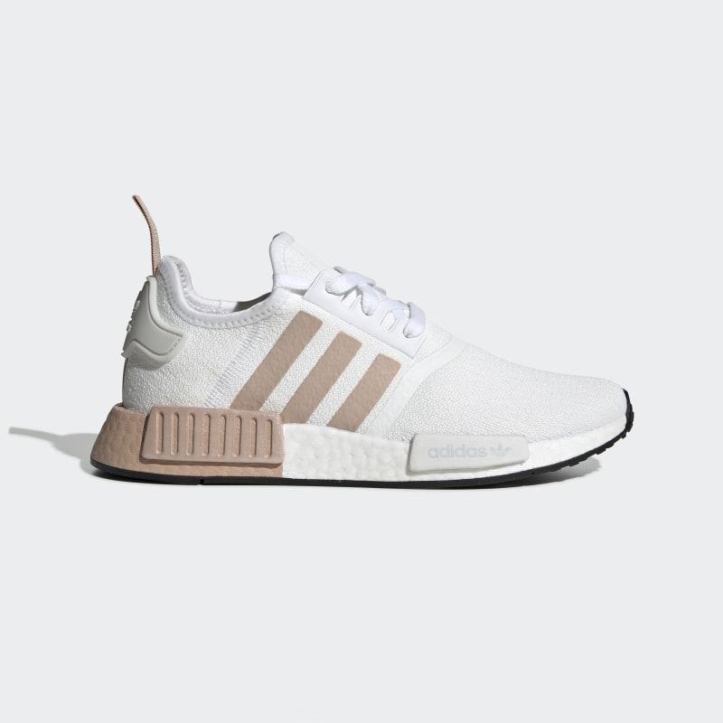 Sneaker Adidas NMD R1 FV2475