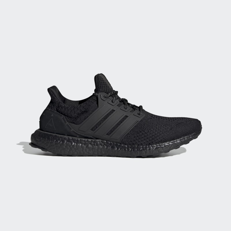 Sneaker Adidas Ultraboost H01893