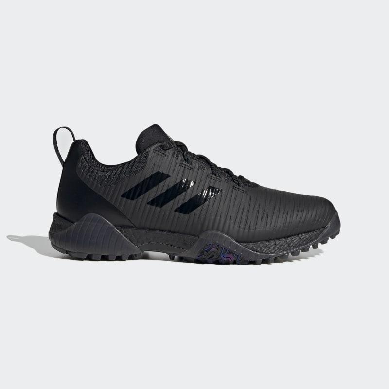 Sneaker Adidas Chaos FW4993