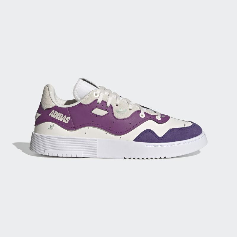 Sneaker Adidas Supercourt FX5766