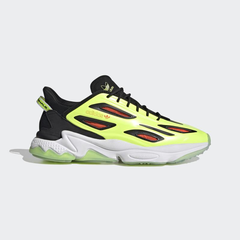 Sneaker Adidas Ozweego H68622
