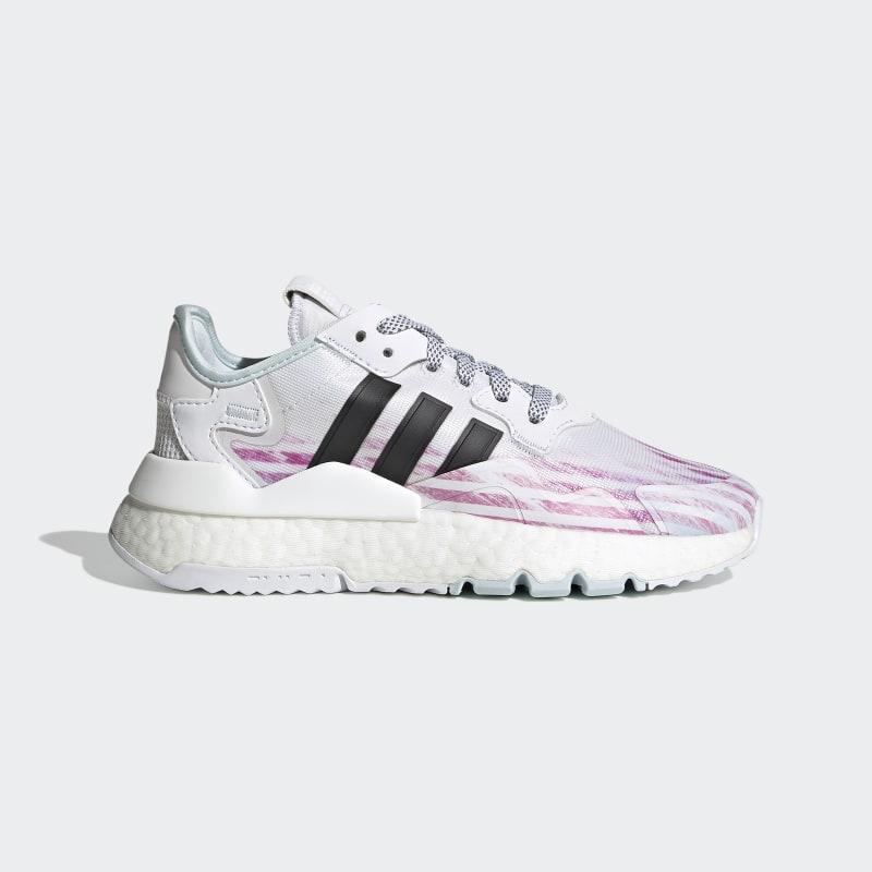 Sneaker Adidas Nite Jogger  FV7373