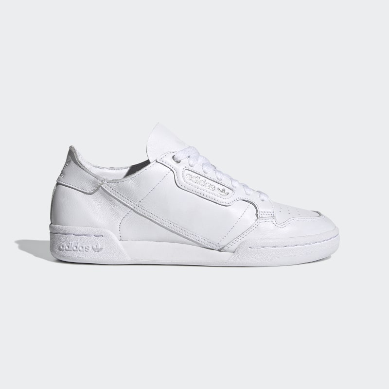 Sneaker Adidas Continental 80 FX5407