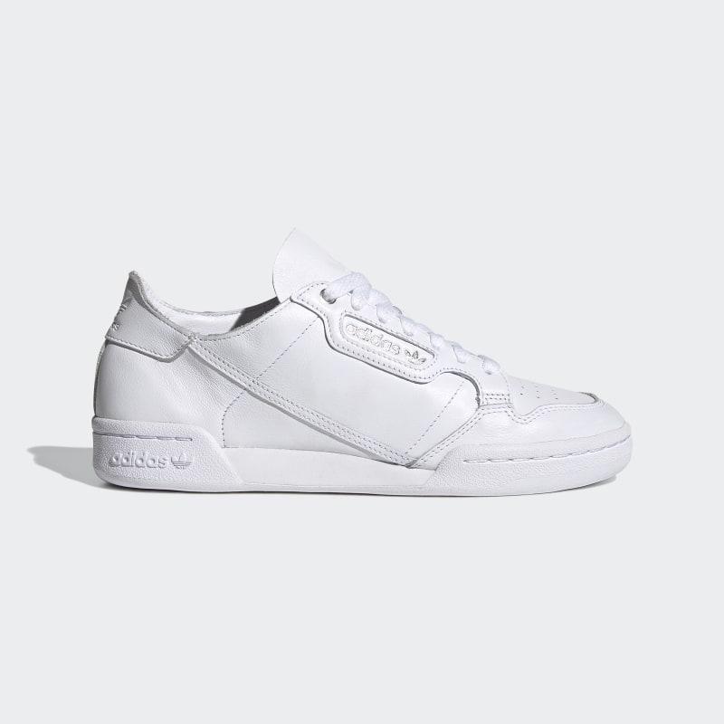 Sneaker Adidas Continental 80 FX5407