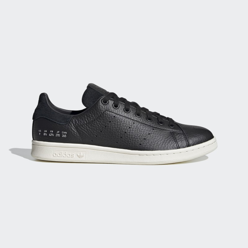 Sneaker Adidas Stan Smith FY0070