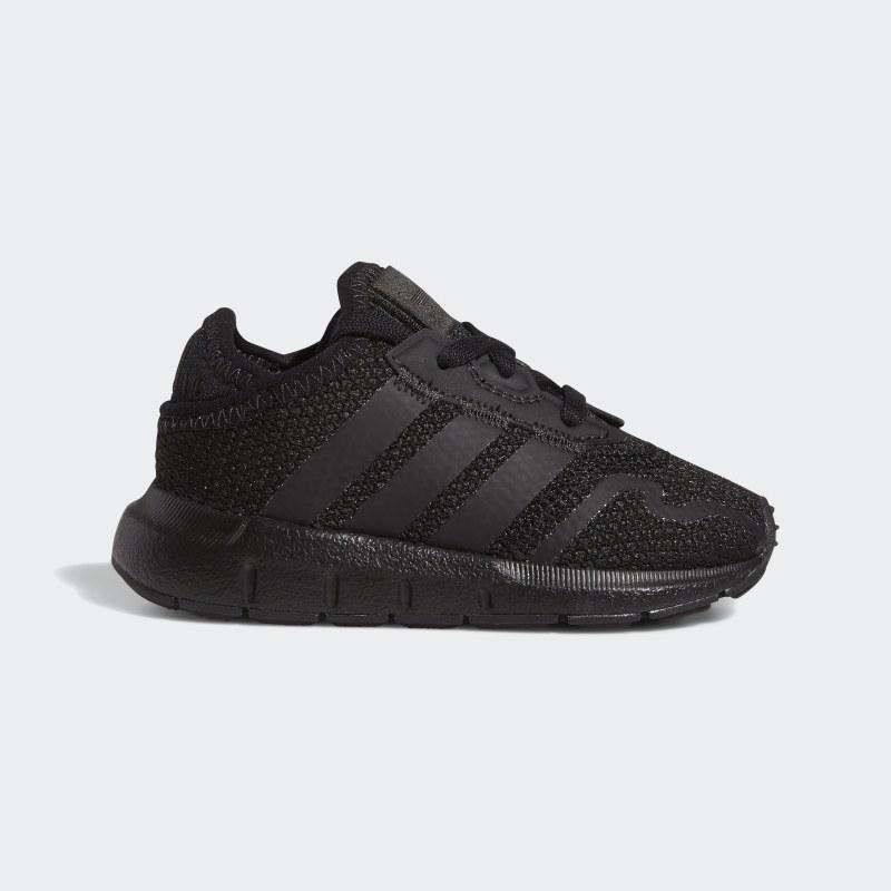 Sneaker Adidas Swift Run FY2187