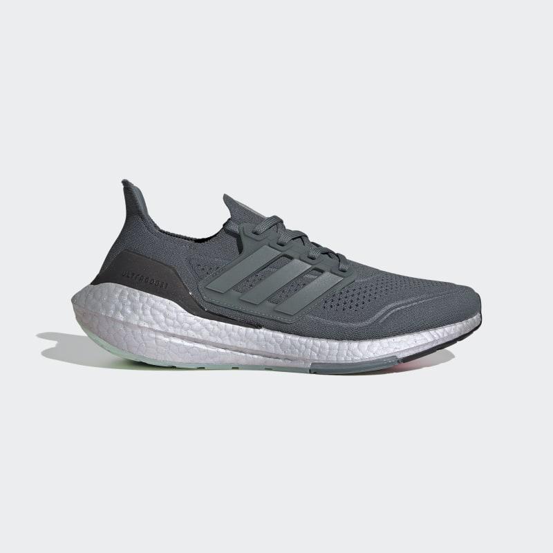 Sneaker Adidas Ultraboost FY0384