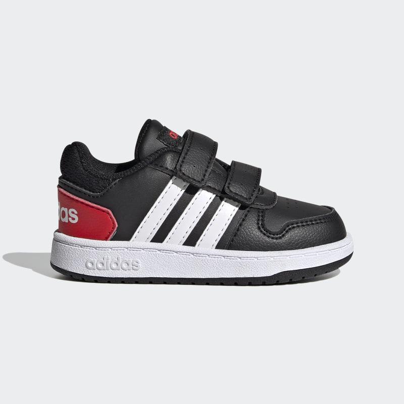 Sneaker Adidas Hoops 2.0 FY9444