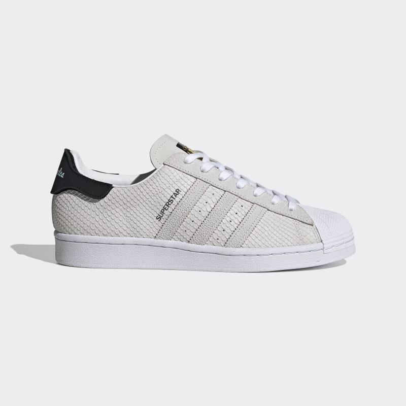 Sneaker Adidas Superstar FV2822