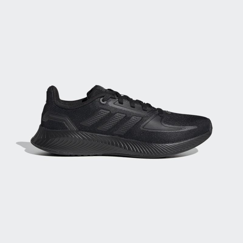Sneaker Adidas Runfalcon FY9494