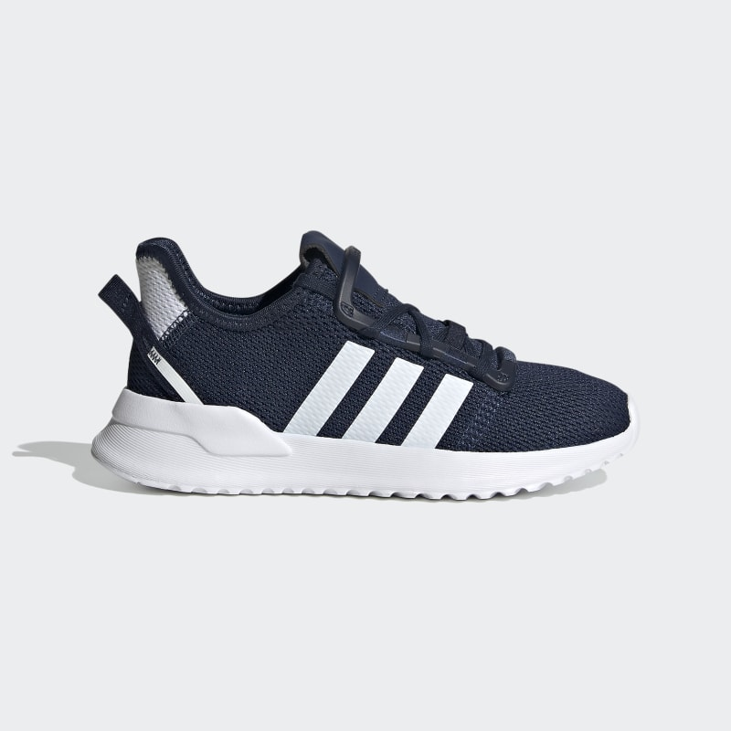 Sneaker Adidas U Path Run FW0436