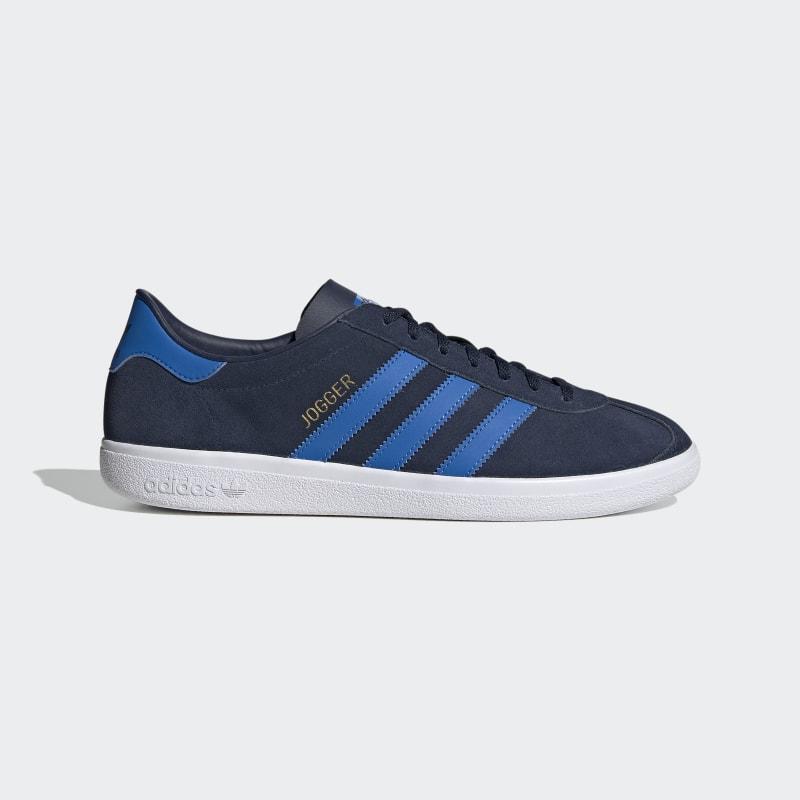 Sneaker Adidas Nite Jogger  FV1221