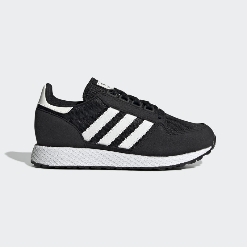 Sneaker Adidas Forest Grove EE6557