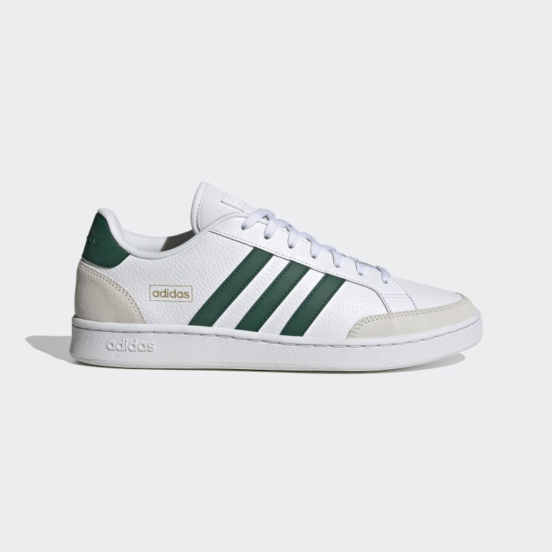 Sneaker Adidas Grand Court FW6688