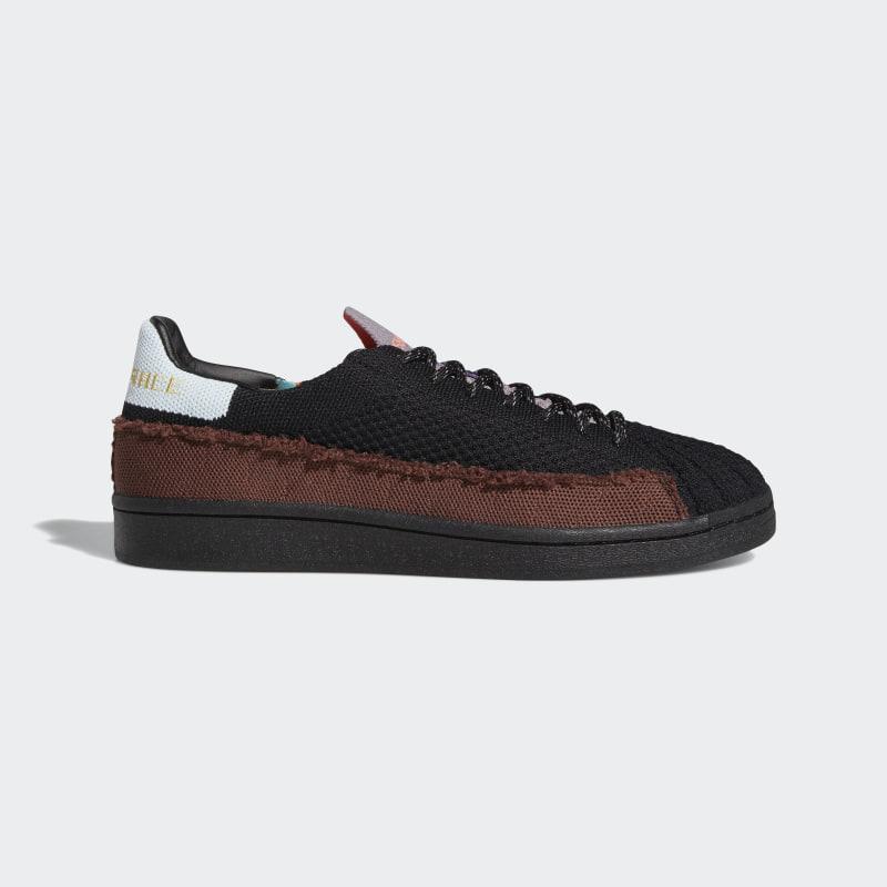 Sneaker Adidas Superstar FY1787