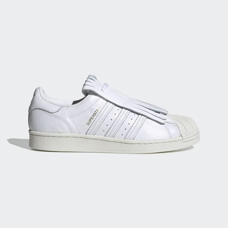 Sneaker Adidas Superstar FV3421