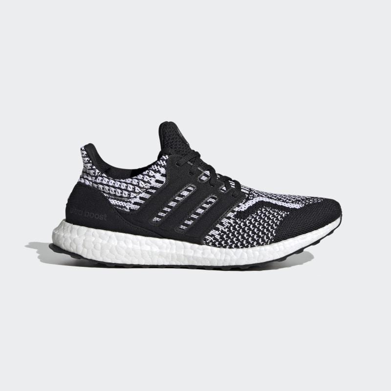 Sneaker Adidas Ultraboost FZ1850